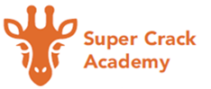 Super Crack Academy